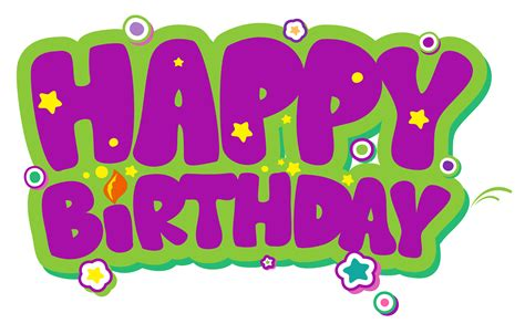 birthday clipart cigarette clipart happy birthday pencil and in color