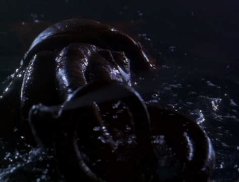 film giant squid mr movie the beast 1996 movie review