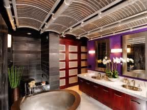 Japanese Bathroom Decor » New Home Design