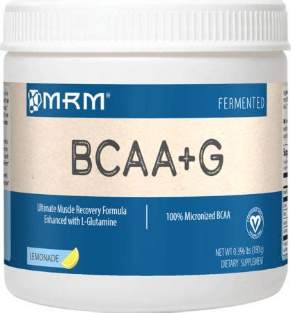Myprotein Bcaa 4 1 1 50 Serving Best Bcaa Xtend Amino X mrm bcaa g at bodybuilding best prices for bcaa g