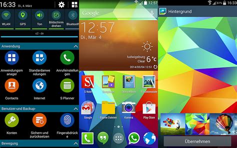 themes on galaxy s4 best galaxy s5 roms s5 theme for galaxy s4 and galaxy s3