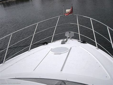 carver boats for sale nsw carver 444 cmy power boats boats online for sale