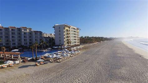 KRYSTAL GRAND LOS CABOS   Arminas Travel ? Destination Management for Mexico. Tours, excursions