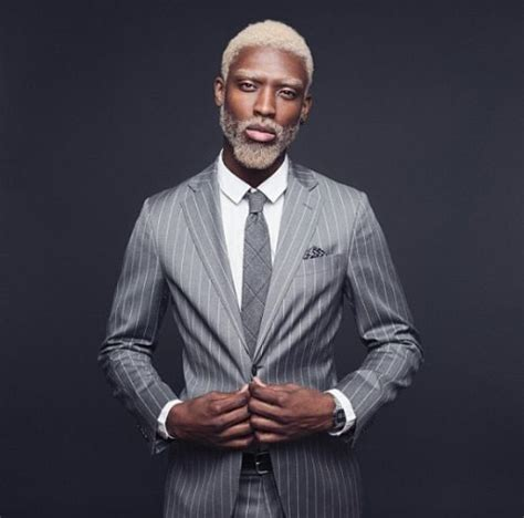 black men with gray hair 572 best images about beautiful black men on pinterest