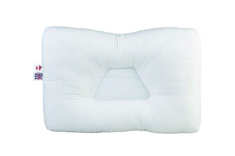 Tri Cervical Pillow by Tri Cervical Pillow Free Shipping