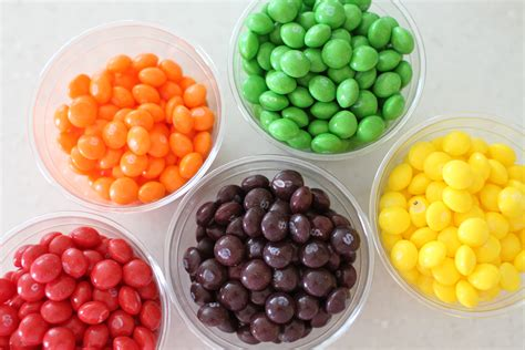 skittles colors list of synonyms and antonyms of the word skittles colors