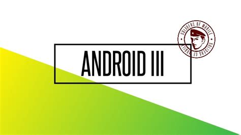 android studio tutorial rest api practical android course part iii rest api with aquery