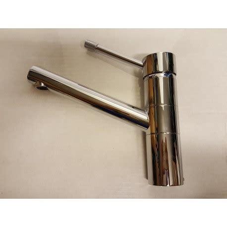 rubinetti argo miscelatore per lavello argo serie deco