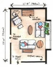 long thin bedroom ideas long thin living room ideas google search home decor pinterest living room