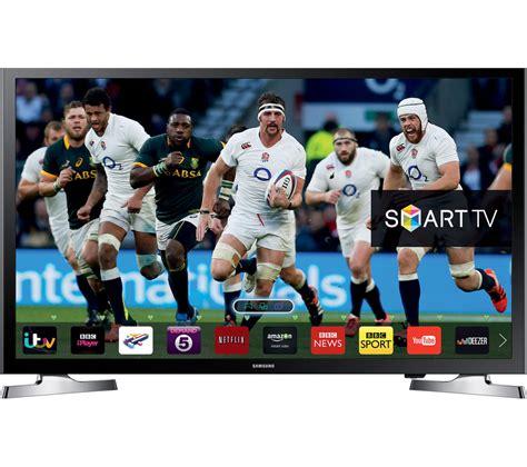 Samsung 40j5000 Led Tv Hd 40 Free Ongkir Jabodetabek buy samsung ue32j4500 smart 32 quot led tv free delivery