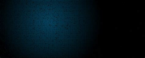 blue wallpaper large black and blue wallpapers wallpaper cave