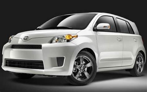 how to learn about cars 2012 scion xd user handbook used 2012 scion xd for sale pricing features edmunds
