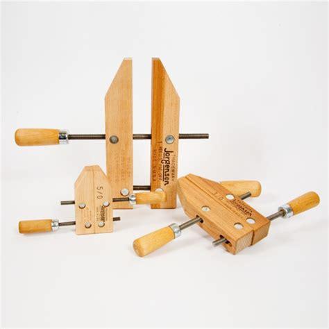 jorgensen woodworking 27 excellent woodworking cls jorgensen egorlin