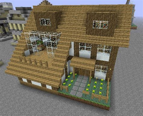 25 best ideas about minecraft house designs on