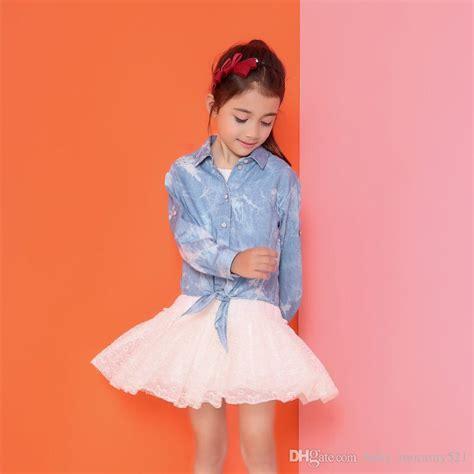 design doll 4 0 0 9 key candydol image images usseek com
