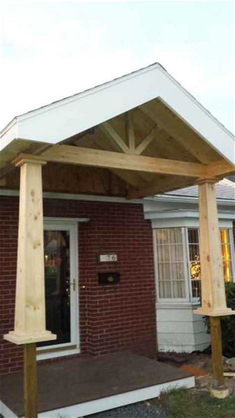 home design help forum where to buy columns for house home design inspiration