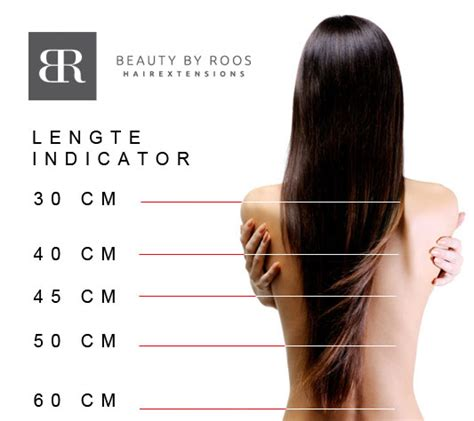 Free Shopping Custom 40 45 50 55 60cm 100 Cotton Canvas - welke lengte hairextensions kan ik kiezen by