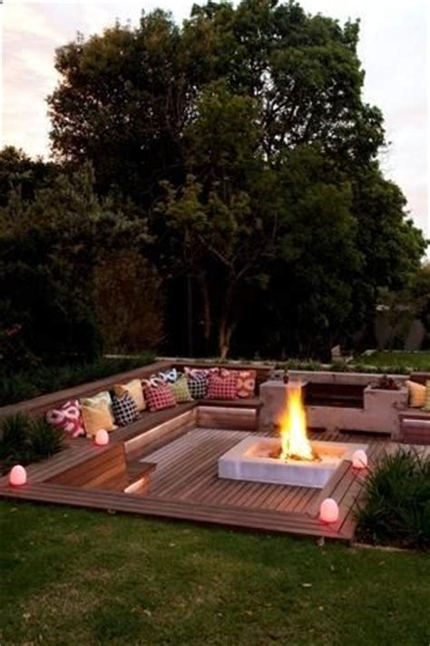 can i a pit in my backyard 94 best images about pit ideas on