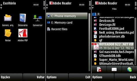 adobe reader full version for nokia 5230 free pdf reader for s60v5 todaydejp over blog com