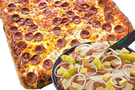 hot chips delivery near me pizza delivery near me buffalo ny buffalo wings