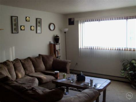 1 bedroom apartments fargo nd park place apartments fargo nd 58103 apartments for rent