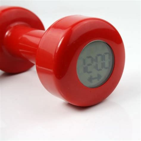 15 alarm clocks that will annoy you to up