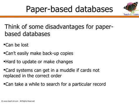 Where Can I Make Copies Of Papers - database