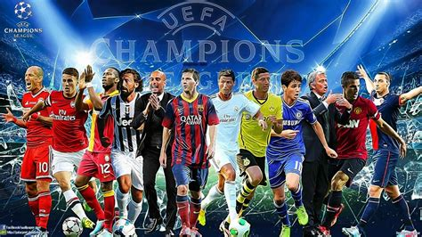cool soccer wallpapers  images