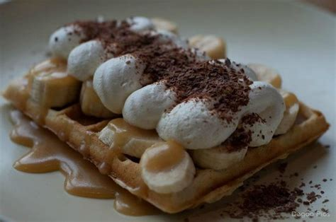 waffle cottage newark on trent restaurant reviews