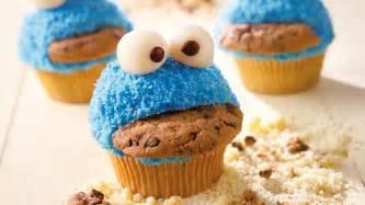 kuchen rezepte muffins muffins