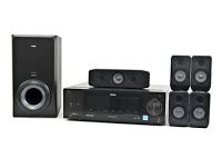 rca rt2770 1000 watt 5 1 home theatre system 80