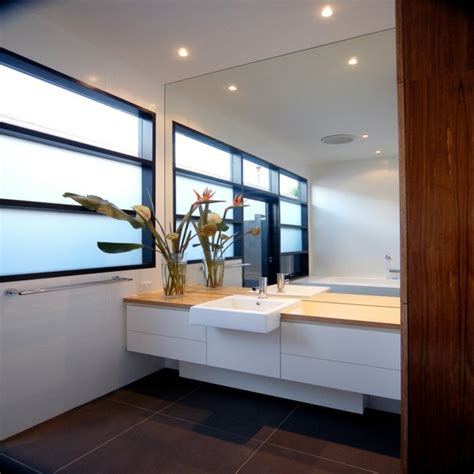 modern bathroom windows blinds for bathroom windows shutters and window