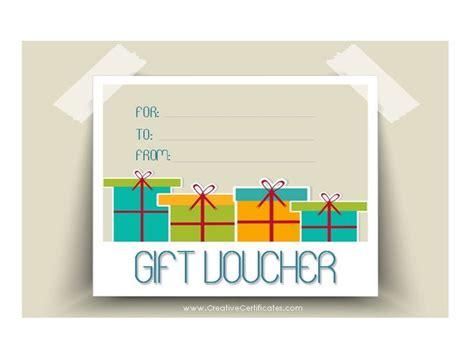 gift vouchers18 jpg 800 215 600 pixels voucher pinterest