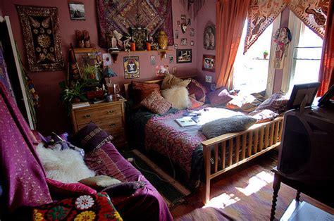 Hippie Bedroom Decor by Interior Trends 2017 Hippie Bedroom Decor
