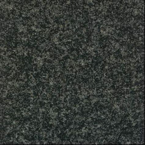 granit nero impala nero impala south grey rustenburg south
