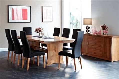 Bedroom Furniture Launceston by Bedroom Furniture Launceston Furniture