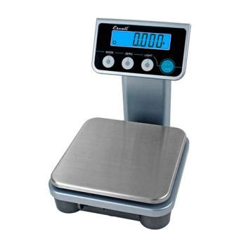 2240 series digital counting scales made in usa scales escali scales scdgpcm13 13 lb r series portion