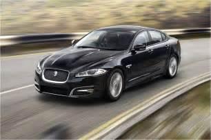 Jaguar Sedan 2015 2015 Jaguar Xf Sedan Background Wallpapers 8082 Grivu