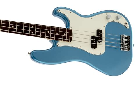 Fender Bass by Standard Precision Bass 174 Fender Bass Guitars