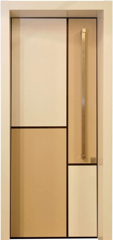 20 Interior Door 20 Modern Designs For Interior Wooden Doors Decor Units