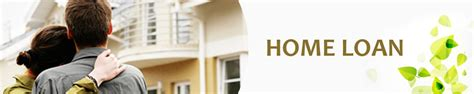 housing loan terms and conditions housing loan
