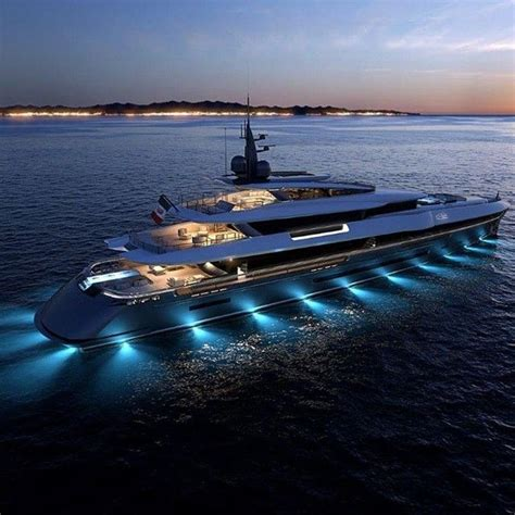 luxury boats best 25 yacht interior ideas that you will like on