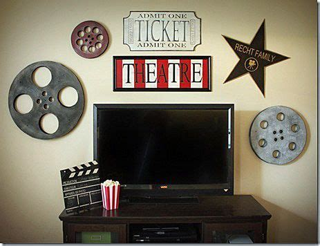 movie theme bedroom best 25 movie themed rooms ideas on pinterest movie theme decorations hollywood