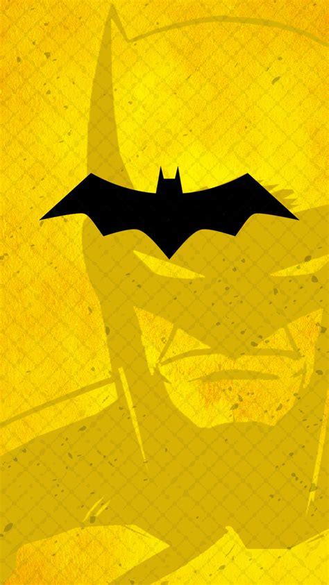 Batman Iphone batman 01 iphone 6 dc comics iphone wallpapers