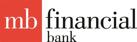 mecedes bank mb financial bank bizcast
