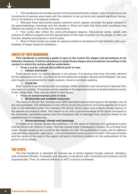 Cover Letter For Internship In Kenya Application Letter Sle Internship Application Letter Kenya