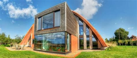 eco home design uk green architecture archives homecrux