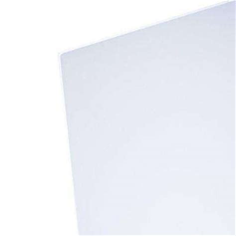 frosted acrylic sheets glass plastic sheets the