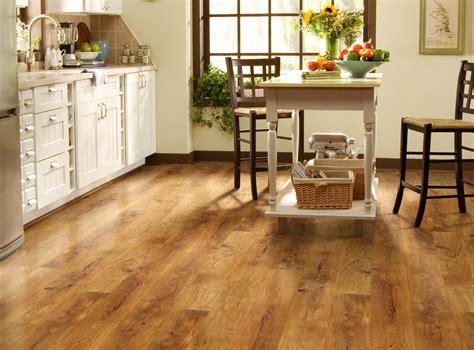 3 Room Laminate Flooring Special