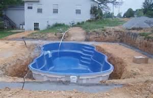 quanto costa piscine interrate vetroresina piscine interrate in vetroresina piscine pronte da interro